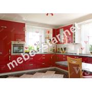 Кухня V73