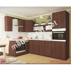 Кухня Максима  МДФ