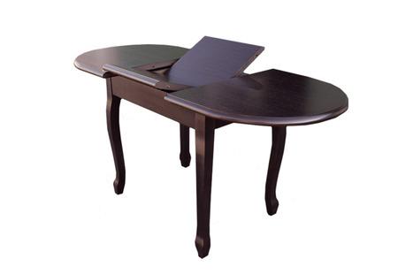 kupit-stol-raskladnoy